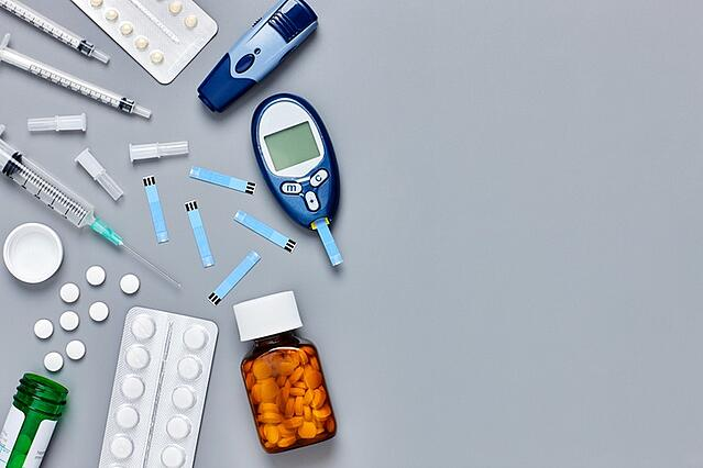 Healthtap_diabetes_care.jpg