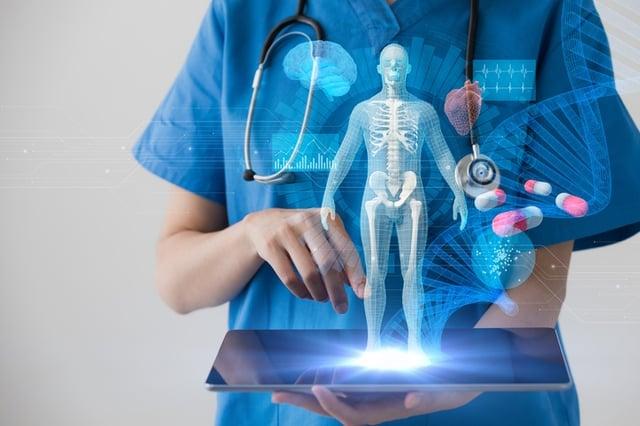 healthtap-holistic_care.jpg