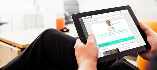 healthtap-ipad-screen-doctor-coverage.png
