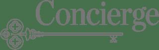 healthtap-logoConcierge.png