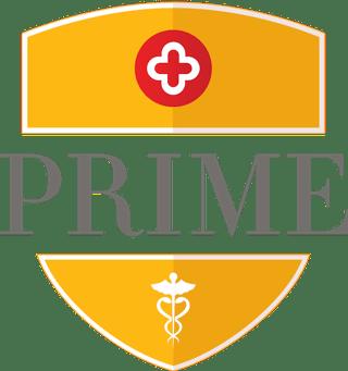 healthtap-prime-shield.png