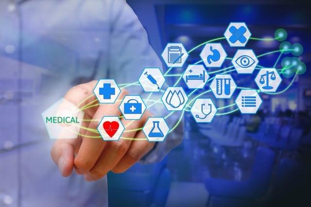Healthtap_select_care.jpg