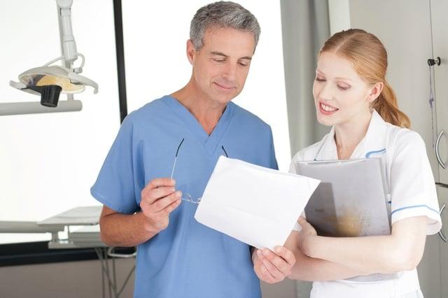 healthtap_teledentistry.jpg