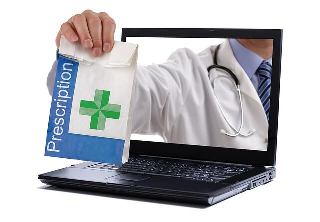 HealthTap_virtual_script.jpg